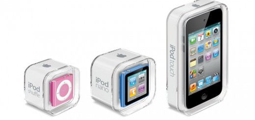 10ipodfamily_packaging